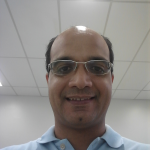 Prof. Dr. Vander Ramos Alves