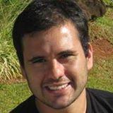 Gabriel Siqueira Rodrigues